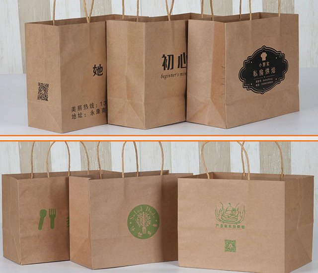 50G 80G 90G 100G 120G 200G 300G Test Kraft Liner Paper Board For Wrapping Bags