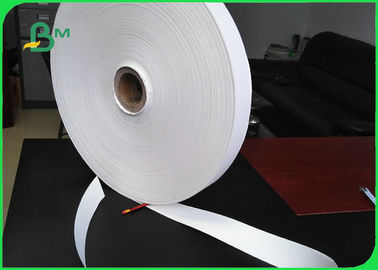 0.3mm Air Penyerap Kraft Karton Paper Roll / Bibulous Paper 800 * 1100mm